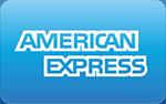 Metodo-Pago-AmericanExpress-Emdall