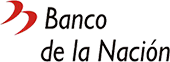 Metodo-Pago-Banco-Nacion-EMDALL