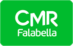 Metodo-Pago-CMR-Falabella-Emdall