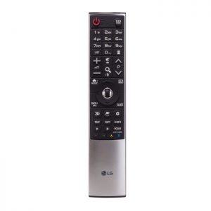 Magic Remote LG 2016 AN-MR700