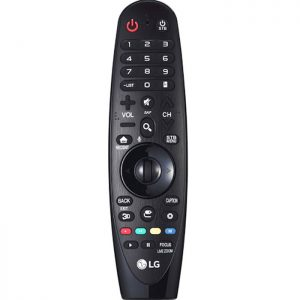 Magic Remote LG 2016 AN-MR600