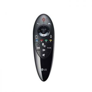 Magic Remote LG 2016 AN-MR550