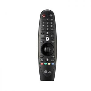 Magic Remote LG 2015 AN-MR600