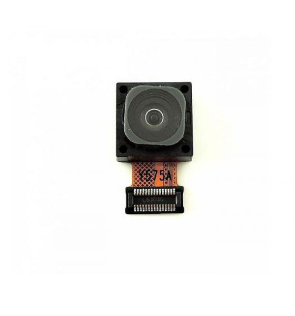Cámara Interna LG G5 (Módulo) emdall