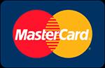 Metodo-pago-mastercard-emdall