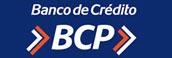 BCP - Banco - Credito - Emdall