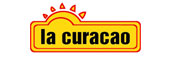 LACURACAO - Emdall