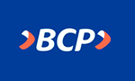 Metodo-Pago-BCP-EMDALL