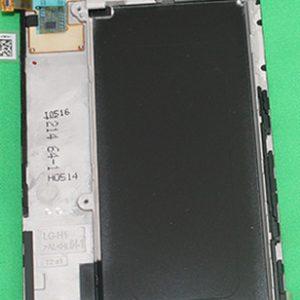 LA DE CELULAR LG ACQ8809161