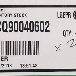 LA DE CELULAR LG ACQ90040602