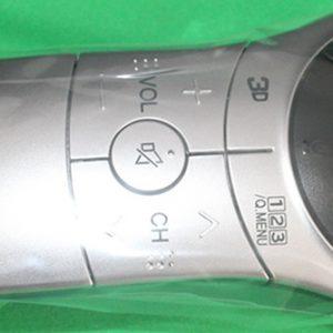 MAGIC REMOTE LG 2015 AN-NM-MR550