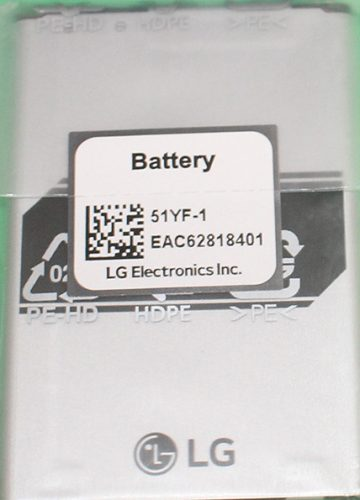 Bateria-smartphon-lg BATERIA EAC62818401