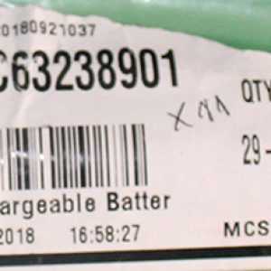 Bateria-smartphon-lg EAC63238901