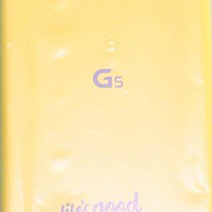 BATERIA PARA SMARTPHONE LG G5