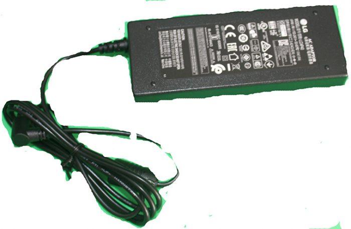 Adaptador-tv-emdallEAY6290908-F