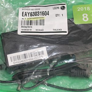Adaptador-tv-emdall EAY6290908-N