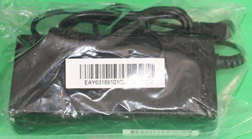 Adaptador-tv-emdall EAY63189101-N