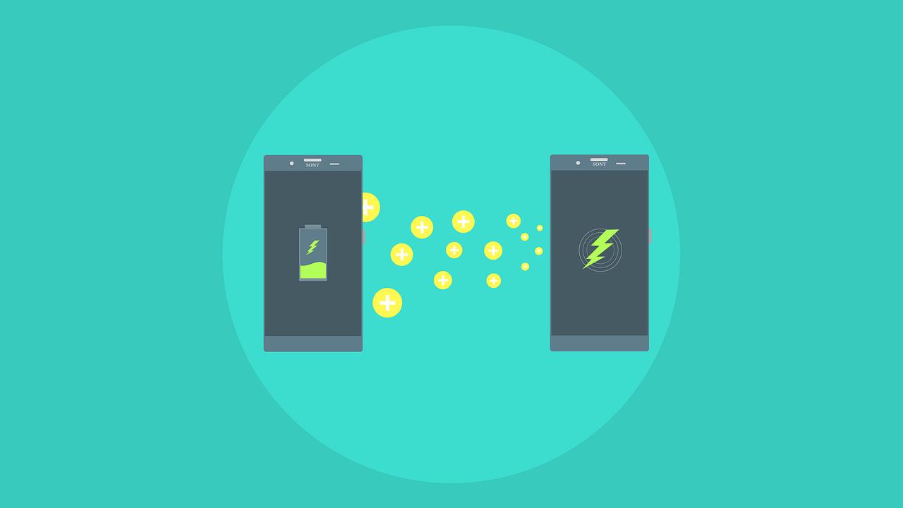 bateria celular - emdall
