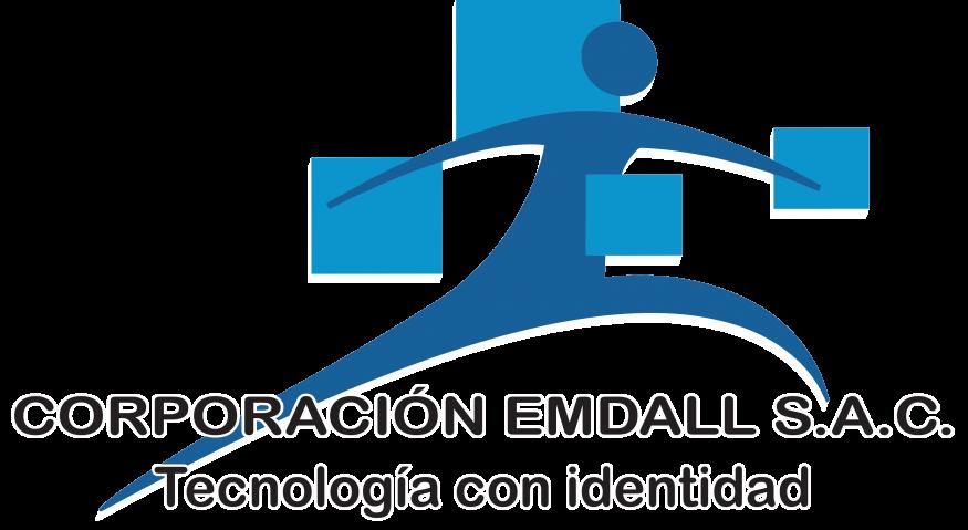 Reparación de Electrodomésticos - CORPORACIÓN EMDALL SAC