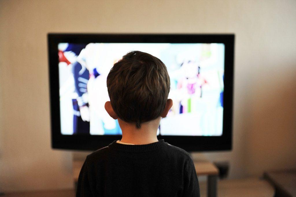 alargar la vida de tu television