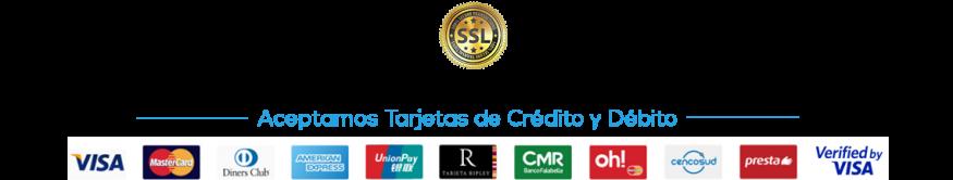 Centro de Servicio Autorizado Panasonic lima sistema de pagos emdall