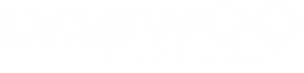 Servicio Técnico Daewoo Emdall