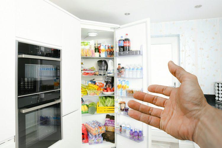 tips-para-ahorrar-refrigerador