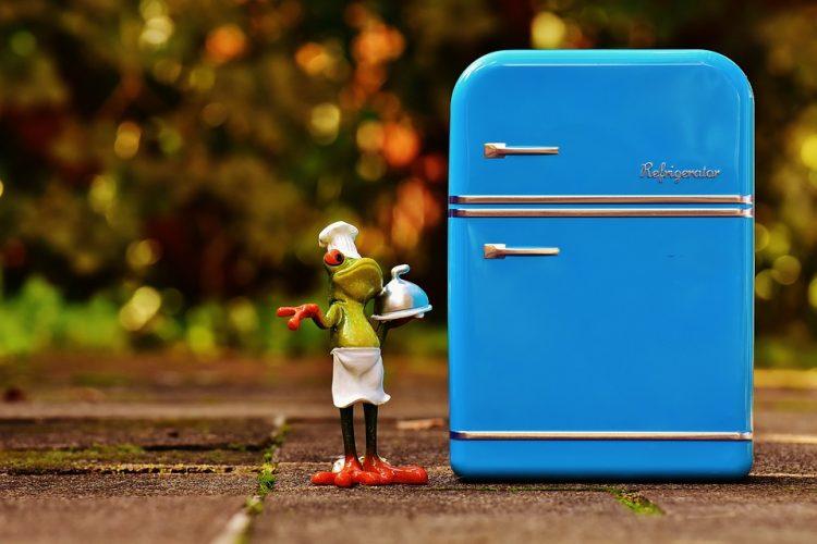 tips-para-refrigerador