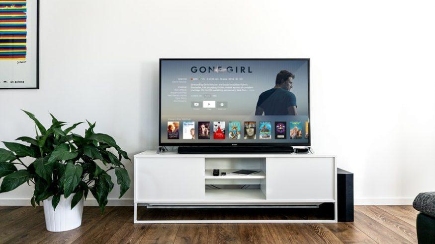 como elegir un buen smart tv