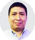 Equipo de trabajo Emdall - José Chavez