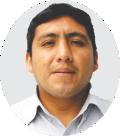 Equipo de trabajo Emdall - Joel Sánchez