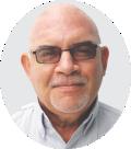 Equipo de trabajo Emdall - Rodrigo Falcone