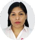 Equipo de trabajo emdall - Ana Palacios