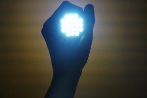 Mitos de la tecnología led