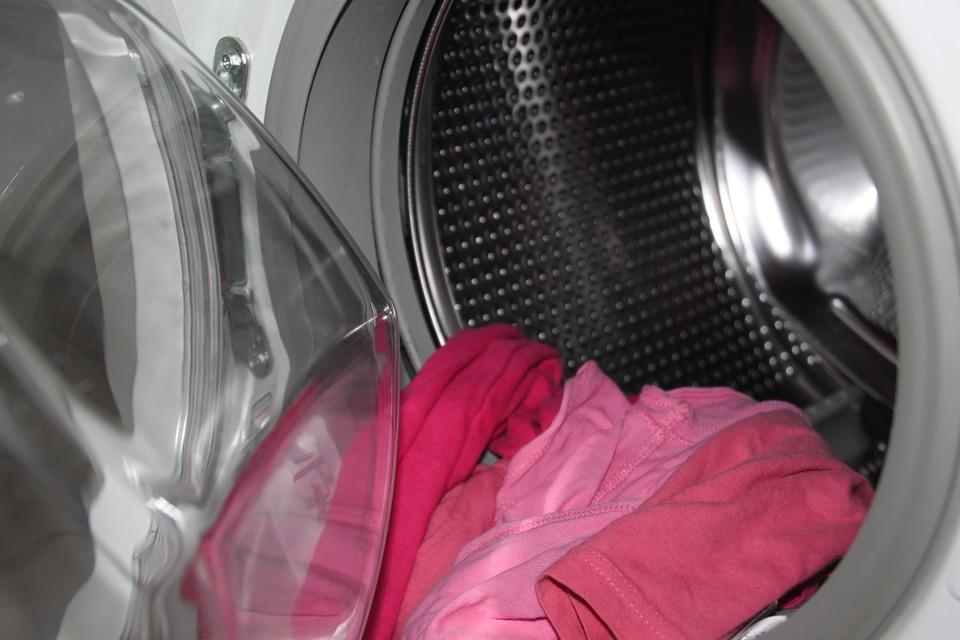 servicio técnico de lavadoras en Lima Emdall