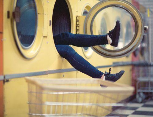 Mantenimiento de lavadoras: ¿Por qué es beneficioso para nosotros?