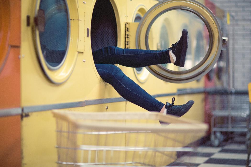 importancia de los mantenimiento de lavadoras emdall