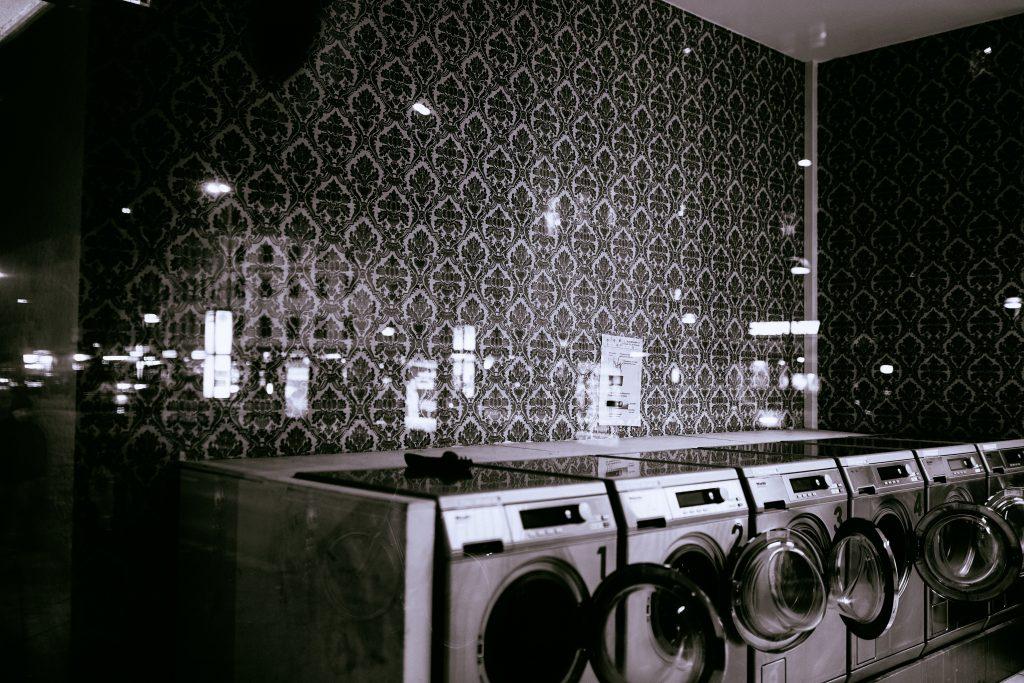 tiempo de vida de una lavadora servicio técnico emdall