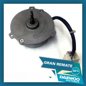 Motor Fan para lavadora Daewoo