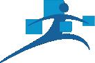 Servicio técnico Daewoo, Winia y Panasonic Logo
