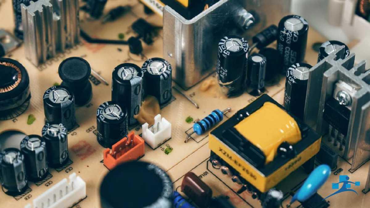 reparación de equipos de sonido panasonic